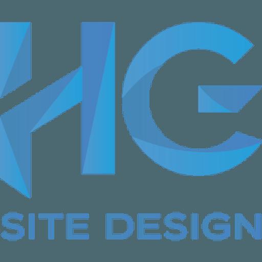 Successful Small Business Strategies l HG Site Design